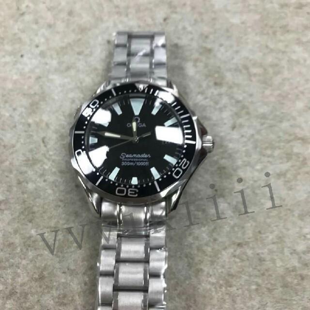 ハリーウィンストンミッドナイト 高級 時計 コピー 、 ブライトリング時計コピー激安価格