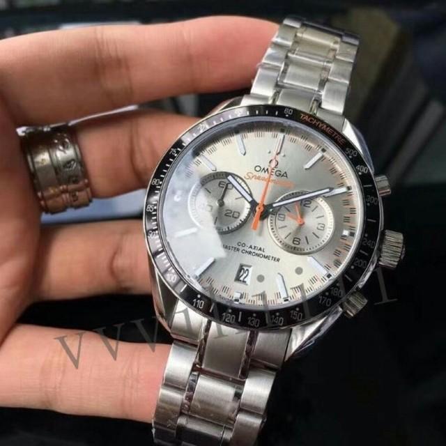 ウブロコピー品 / OMEGA - 未使用 大人気 OMEGA 腕時計 オメガメンズ腕時計 防水の通販 by derffw_063444's shop|オメガならラクマ
