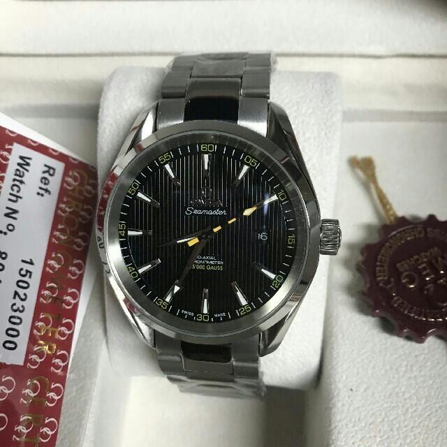 ハリーウィンストンプロジェクトZ 時計 偽物 / ブルガリ偽物時計正規取扱店