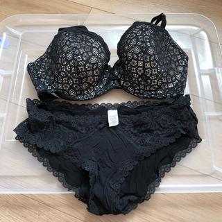 Victoria's Secret - ショーツ ブラジャー E75