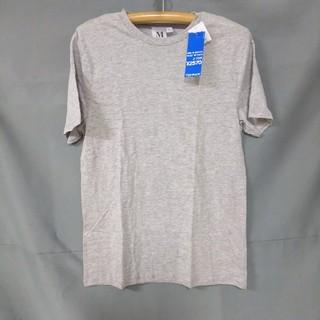 トップマン(TOPMAN)のメンズTシャツグレー(Tシャツ/カットソー(半袖/袖なし))