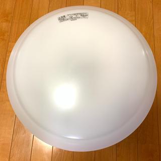 ヒタチ(日立)の日立 LEDシーリングライト 洋風タイプ (~8畳) LEC-AH88K(天井照明)