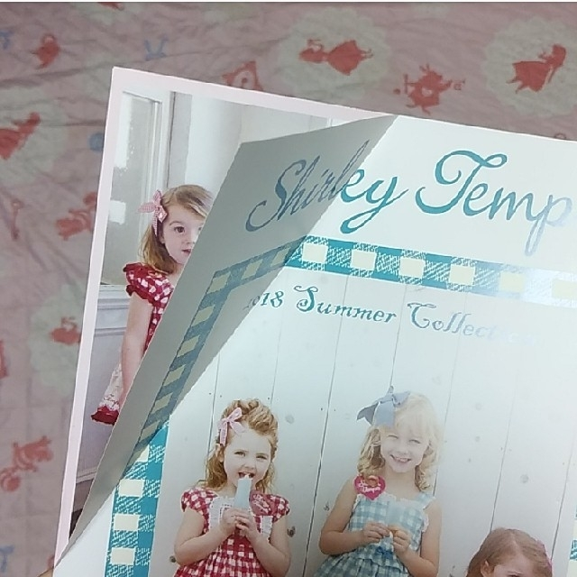 Shirley Temple(シャーリーテンプル)の専用 その他のその他(その他)の商品写真