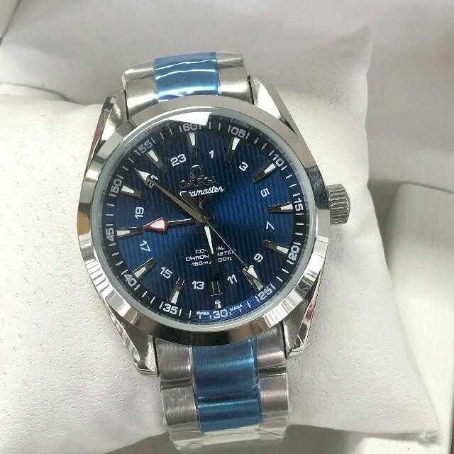 ロレックスコピー 格安腕時計 / ウブロ時計コピー 格安腕時計