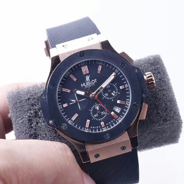 チュードルコピー見分け方 - OMEGA - 自動巻き腕時計の通販 by 二宮 健生 's shop|オメガならラクマ