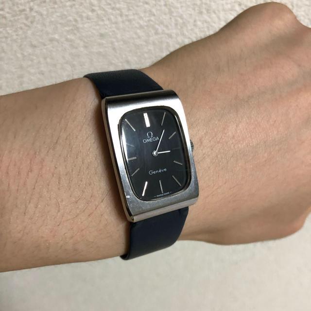 モーリス・ラクロア時計コピー激安優良店 | OMEGA - オメガ 時計 スイス製の通販 by pantu14(8|オメガならラクマ
