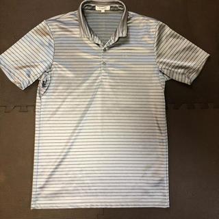 カルバンクライン(Calvin Klein)のカルバンクライン CK ゴルフ ポロシャツ(ポロシャツ)