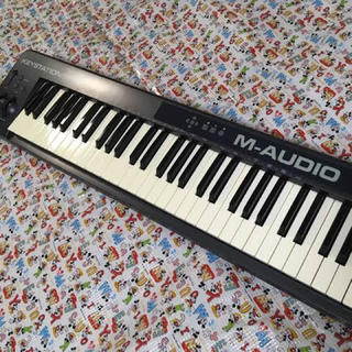 Roland - KEYSTATION88 送料無料