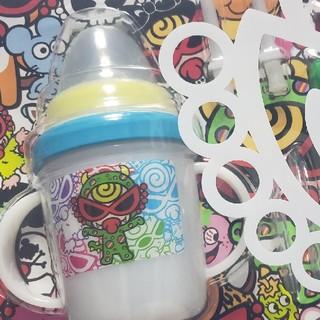 ヒステリックミニ(HYSTERIC MINI)のヒスミニ☆マグセット(マグカップ)