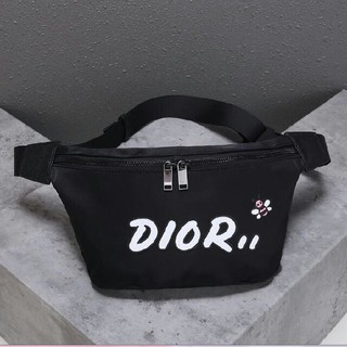 ディオール(Dior)のDior ボディバッグ(ボディバッグ/ウエストポーチ)