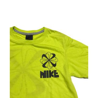 ナイキ(NIKE)のsold out(Tシャツ/カットソー(半袖/袖なし))