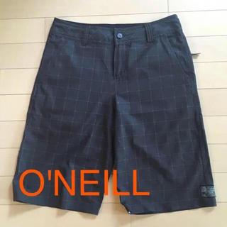 オニール(O'NEILL)のお値下げ   オニール  O'NEILL メンズ 水着28(水着)