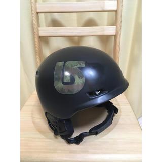BURTON - anon ヘルメット XL メンズ
