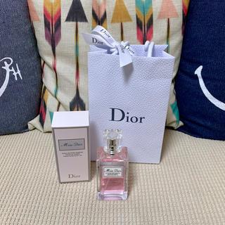 low priced 22705 86169 Christian Dior - Dior ジャドール ボディオイルの通販 by ...