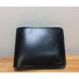 アーバンリサーチ(URBAN RESEARCH)の財布(折り財布)