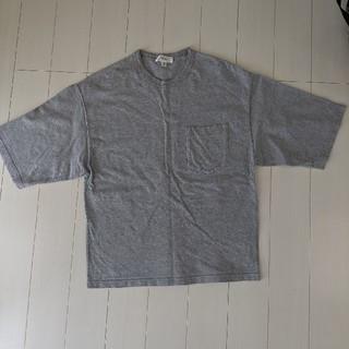 ハイク(HYKE)のハイク(Tシャツ(半袖/袖なし))