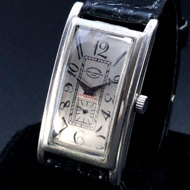 ロレックスパーペチュアルデイト スーパーコピー 届く | ラルフ・ローレン時計スーパーコピー最新