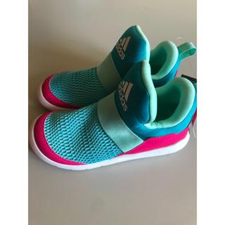 アディダス(adidas)のアディダス KIDS キッズ シューズ 20cm(スニーカー)
