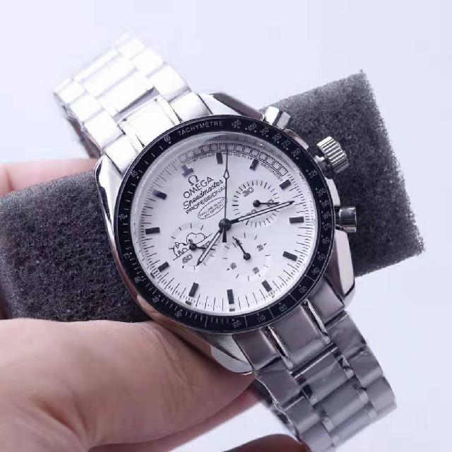 フランクミュラースーパーコピー時計全品無料配送 、 OMEGA - OMEGA 特売セール 人気 時計 高品質 新品の通販 by cvny754's shop|オメガならラクマ