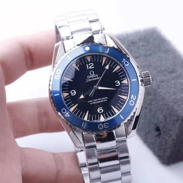 ロレックスデイトジャストコピー優良店 | OMEGA - OMEGA 特売セール 人気 時計 高品質 新品の通販 by cvny754's shop|オメガならラクマ