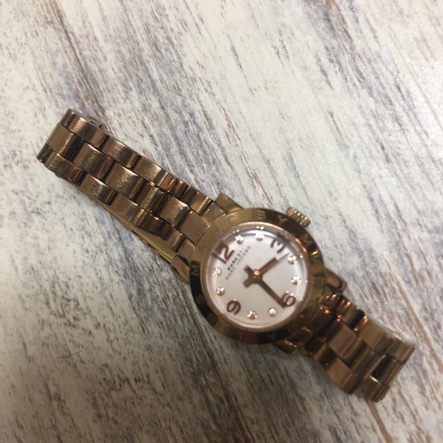 コルム偽物 時計 正規取扱店 / コルム偽物 時計 スイス製