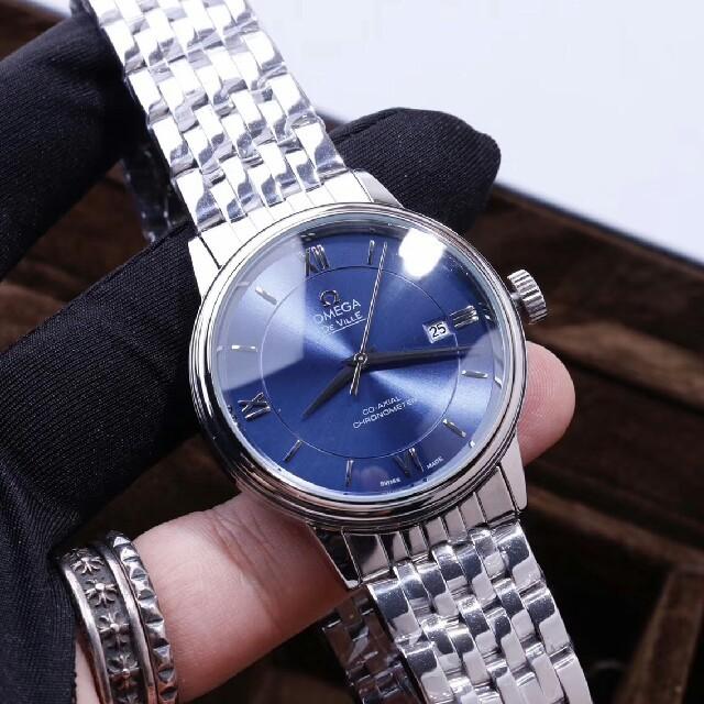 レプリカ 時計 商品 通販 、 ハリーウィンストンミッドナイト レプリカ時計