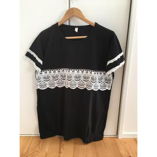 授乳服 半袖 Tシャツ(その他)