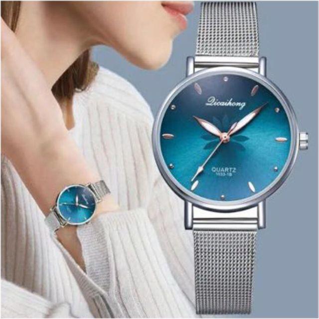 コピー時計 ベトナム | ゼニスエルプリメロ 新作コピー時計