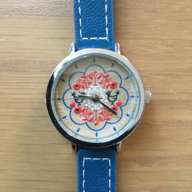 モーリス・ラクロア時計コピー安心安全 - STUDIO CLIP - お値下げ!!腕時計の通販 by オコ's shop|スタディオクリップならラクマ