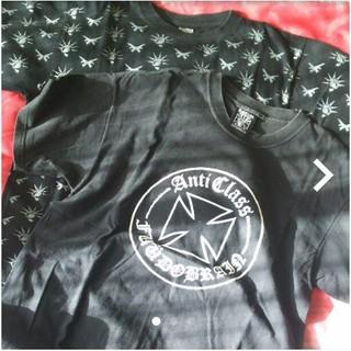 アンチクラス(Anti Class)のアンチクラスTシャツ2枚セット(Tシャツ/カットソー(半袖/袖なし))