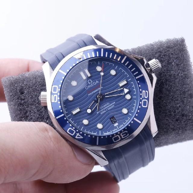 ブランド時計コピー 最新 | ブランド時計コピー 口コミ最高級