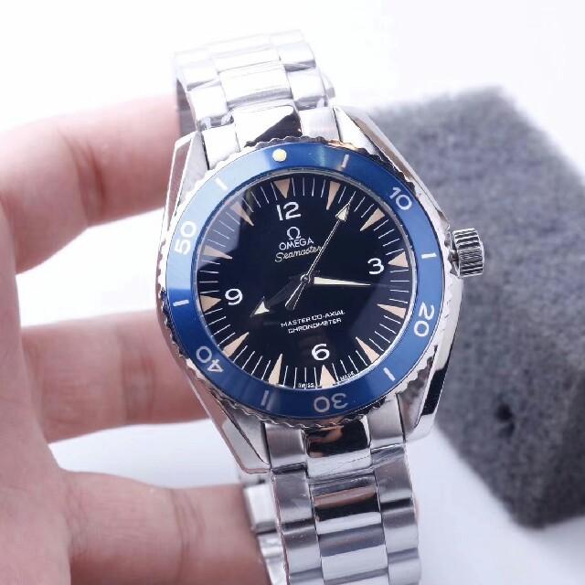 フランクミュラースーパーコピー時計通販安全 、 OMEGA - シーマスター プラネットオーシャン クロノ の通販 by deruy8s's shop|オメガならラクマ
