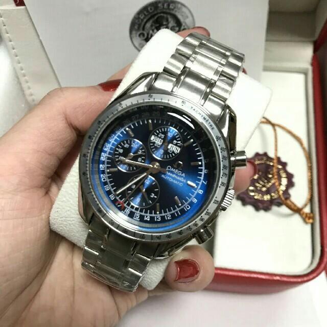 スーパーコピーグッチ時計優良店 / OMEGA - OMEGA オメガ Speedmaster スピードマスター 5340 3521の通販 by furet08_0722's shop|オメガならラクマ