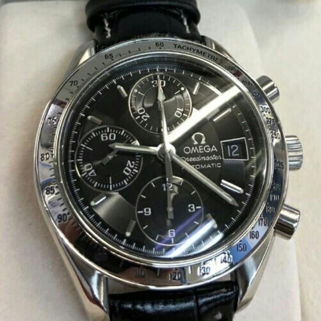 チュードルコピー購入 、 OMEGA - Omega オメガ スピードマスター3513.50 時計の通販 by シュンジ's shop|オメガならラクマ