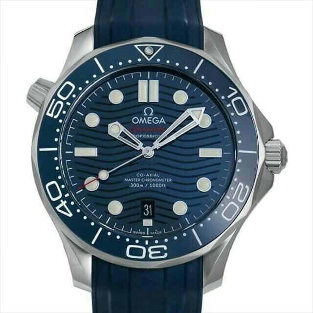 フランクミュラースーパーコピー時計品質3年保証 | OMEGA - シーマスター コーアクシャル マスタークロノメーターの通販 by シュンジ's shop|オメガならラクマ