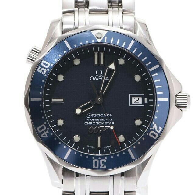 チュードルグランツアー レプリカ時計 、 OMEGA - 限定 メンズ SS 自動巻 時計 美品 OMEGAの通販 by 高橋 都義's shop|オメガならラクマ