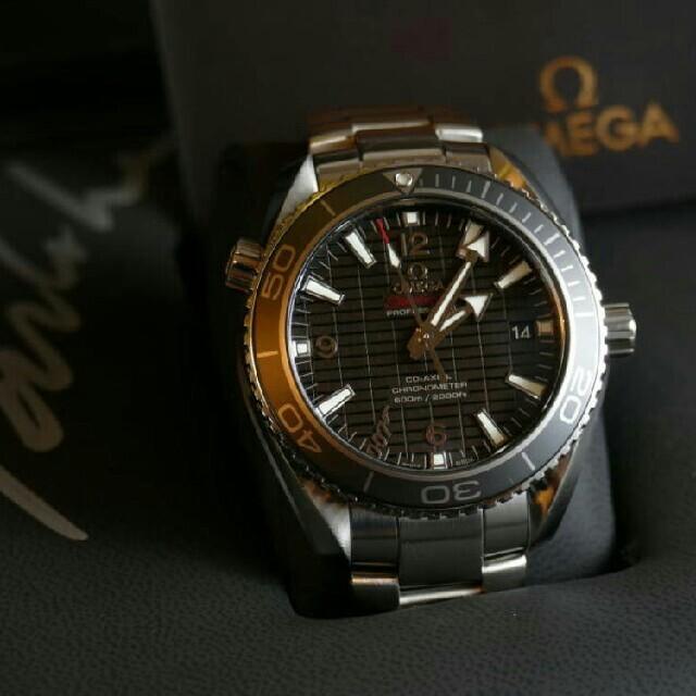 チュードル時計コピー有名人 / OMEGA - OMEGA オメガ 腕時計の通販 by 高橋 都義's shop|オメガならラクマ