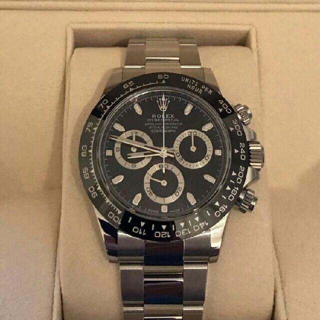 スーパーコピーラルフ・ローレン時計有名人 / スーパーコピーラルフ・ローレン時計有名人