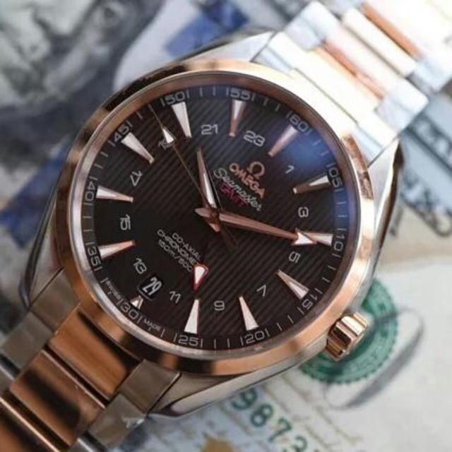 エルメス コピー優良店 - OMEGA - 特売セールOmega オメガ 腕時計 自動巻 新品未使用 の通販 by シンゴ's shop|オメガならラクマ