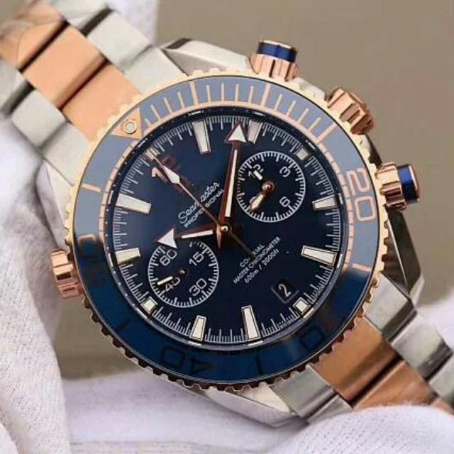 偽物時計 口コミ 、 OMEGA - 特売セールOmega オメガ 腕時計 自動巻 新品未使用 の通販 by シンゴ's shop|オメガならラクマ