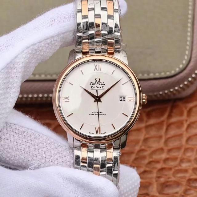 タグホイヤーカレラ スーパーコピー 優良店 / OMEGA - 特売セールOmega オメガ 腕時計 自動巻 新品未使用 の通販 by シンゴ's shop|オメガならラクマ
