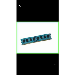 SONY PCV-RZ75PL9,PCV-V10/W,PCV-V10B/W用メモ(PC周辺機器)