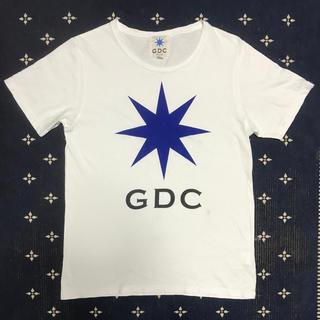 ジーディーシー(GDC)の特価(ワケありにつき)★GDC  Tシャツ(Tシャツ/カットソー(半袖/袖なし))