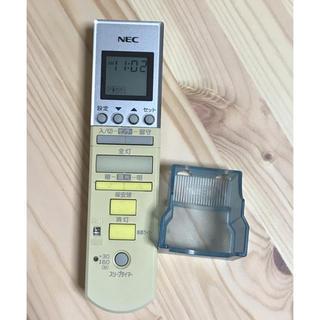 エヌイーシー(NEC)のNEC 照明器具用 リモコン(その他)