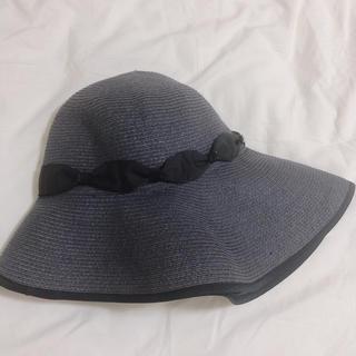 トッカ(TOCCA)のTOCCA 帽子(その他)