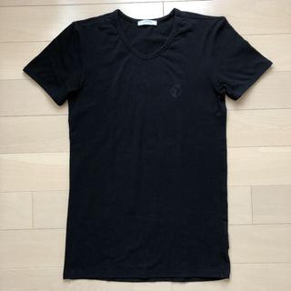 ヴェルサーチ(VERSACE)のヴェルサーチコレクション Tシャツ XLサイズ(Tシャツ/カットソー(半袖/袖なし))
