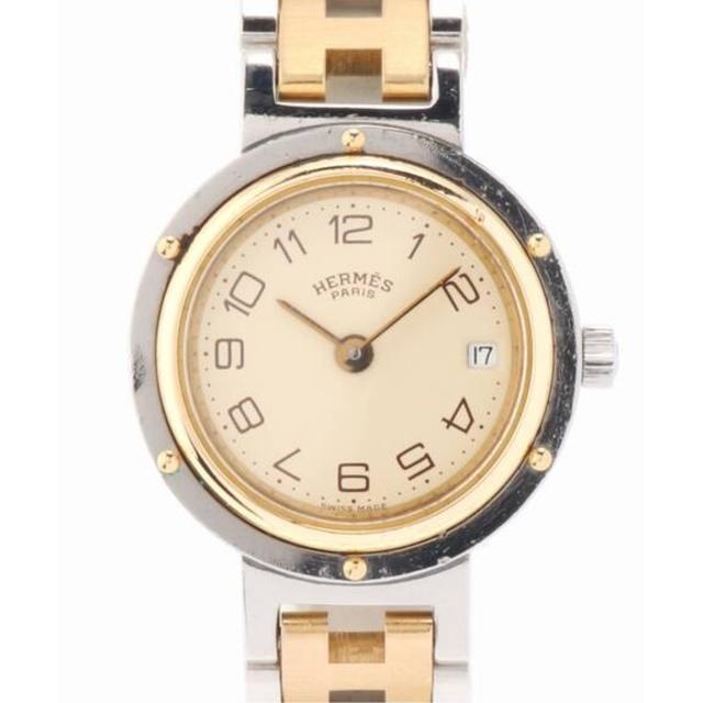 スーパーコピー時計 性能 | 中古 ブランド 時計の通販 by ちえこちの's shop|ラクマ