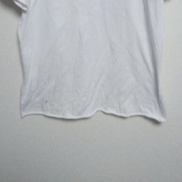 Rady(レディー)の Rady Tシャツ 訳あり メンズのトップス(Tシャツ/カットソー(半袖/袖なし))の商品写真