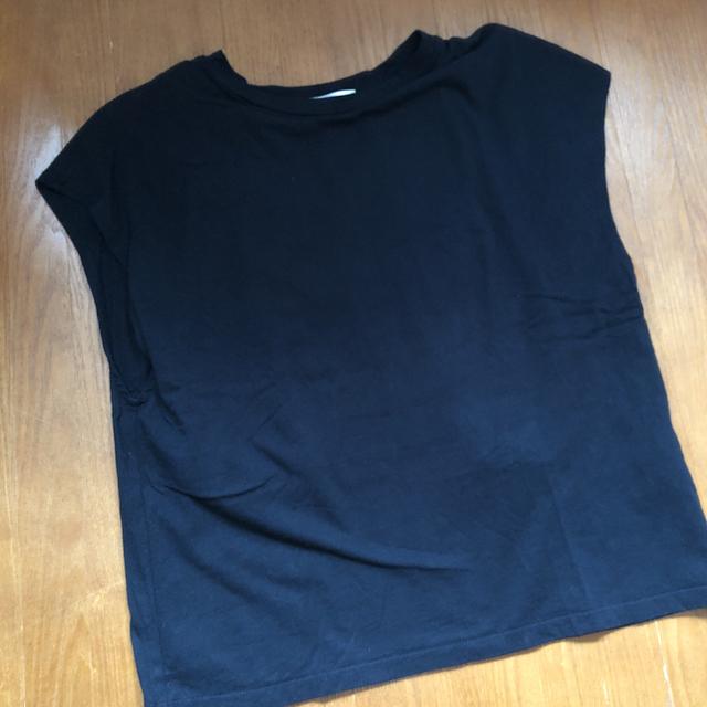 mysty woman(ミスティウーマン)のTシャツ レディースのトップス(Tシャツ(半袖/袖なし))の商品写真