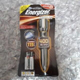 エナジャイザー(Energizer)のエナジャイザー LEDハンディライト(ライト/ランタン)